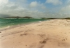Grenitote Beach - North Uist