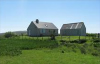 Self Catering - South Uist - 298 Kilpheder