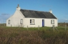 Self Catering - South Uist - 8 Askernish