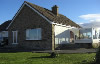 South Uist - Bed & Breakfast - Ard Na Mara