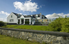 Hotels - South Uist - Borrodale Hotel