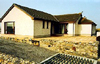Bed & Breakfast - South Uist - Brae Lea House