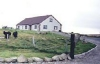 Bed & Breakfast - South Uist - Braeview