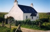 South Uist - Self Catering - Corncrake Cottage