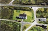 Bed & Breakfast - South Uist - Cross Roads