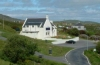 Barra - Hotels - Heathbank Hotel