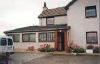 Benbecula - Bed & Breakfast - Hestimul