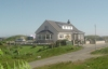 Scalpay - Bed & Breakfast - Highcroft