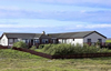 Hotels - South Uist - Orasay Inn