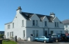 Bed & Breakfast - North Uist - Redburn House