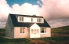 South Uist - Self Catering - Sheabhal