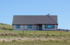 Bed & Breakfast - North Uist - Struan House