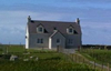 Self Catering - South Uist - Taigh Dhonnchaidh