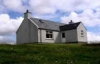 South Uist - Self Catering - Treanabhal