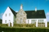 North Uist - Hotels - Temple View Hotel